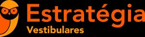 Estratégia Vestibulares – Cursos Online para Vestibulares